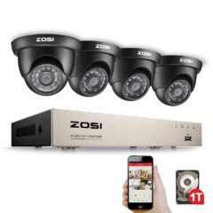 ZOSI-8CH-Security-Camera-System-HD-TVI-1080N-Video-DVR-recorder-1TB-HDD-with-4x-HD.jpg