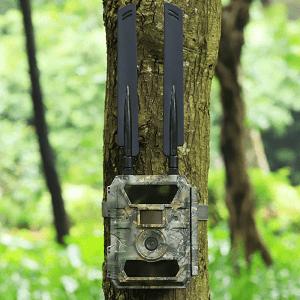 Smallest-Hidden-Keep-guard-Stealth-GPS-Trail - Kopie